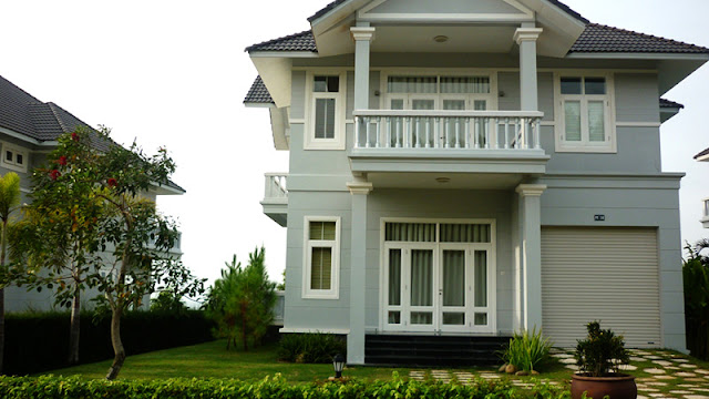 Vị trị gần cáp treo Vinperla phú quốc là Viva villa An viên Nha Trang | Giá rẻ nhất hotline: 028 7106 0258