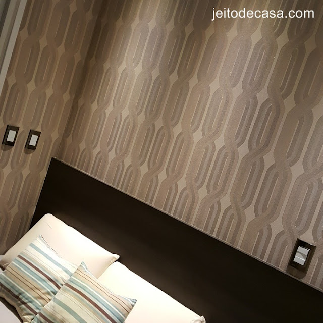 papel-parede-lindo-quarto