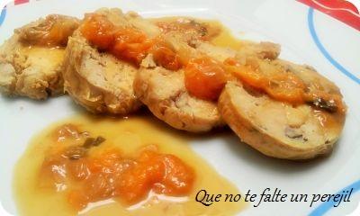 roti_salsa
