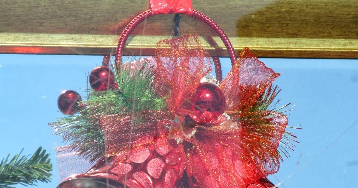 Australian Christmas Decoration Send Overseas