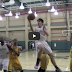 Kobe Paras Video Highlights In The Victorious Game Against Gahr