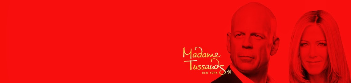 Visiter le musée Madame Tussauds