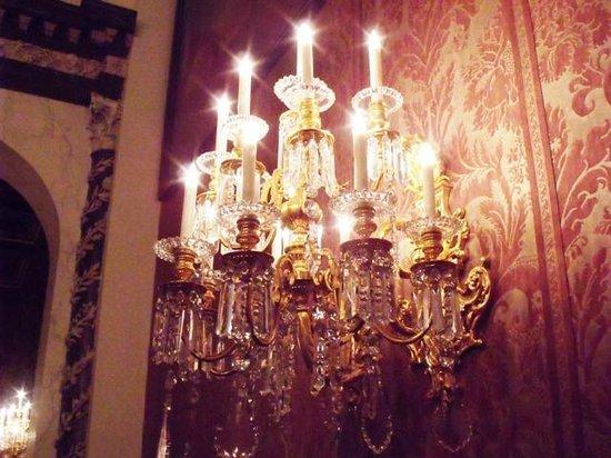 Contexto histórico do Palácio Real de Amsterdã