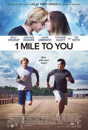 Watch 1 Mile to You Online Free 2017 Putlocker