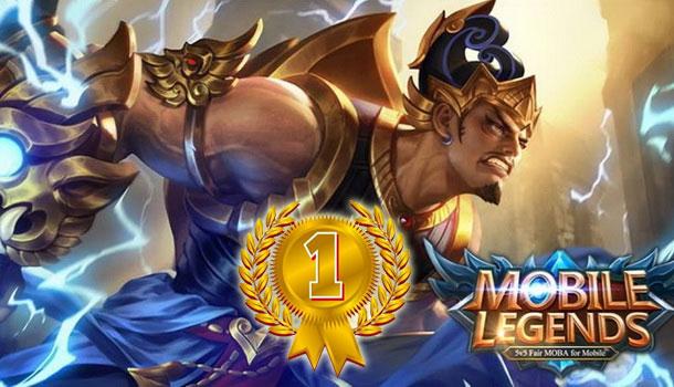 7 Rekomendasi Game Android Minggu Ini