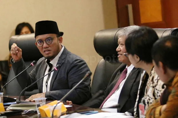 Tim Kampanye Ungkap Alasan Prabowo Tegur Emak-emak di Ponorogo