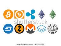 o que são criptomoedas, onde comprar?