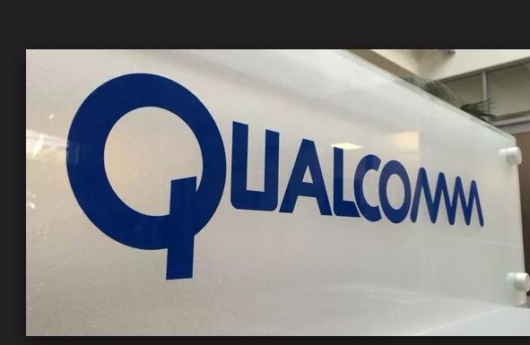 Qualcomm Slam With $773 Million Antitrust Fine In Taiwan