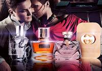 parfyum-onlayn
