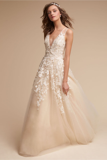 Used Wedding Dresses Dallas