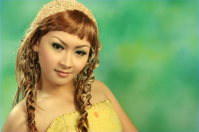 Download Lagu Citra Marcelina-Download Lagu Citra Marcelina mp3-Download Lagu Citra Marcelina full Album-Download Lagu Citra Marcelina Album House Koplo Joss-Download Lagu Citra Marcelina Album House Koplo Joss Terlengkap