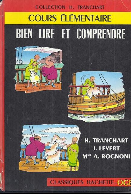 تحميل كتاب  BIEN LIRE ET COMPRENDRE PDF من أحسن المراجع لتعلم اللغة الفرنسية TELECHARGER bien lire et comprendre pdf