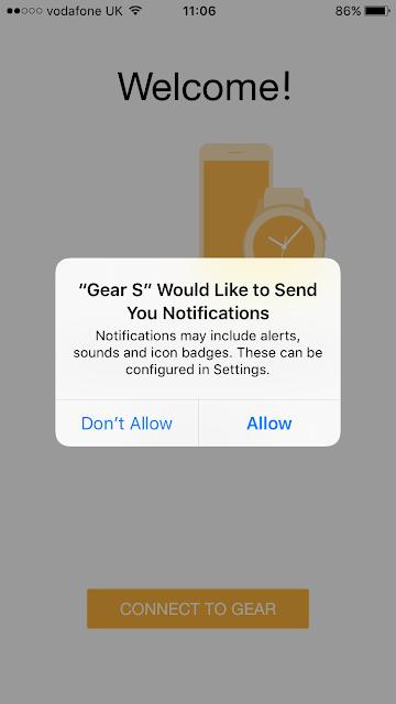 Samsung-Gear-iPhone-Nasıl-Bağlanır