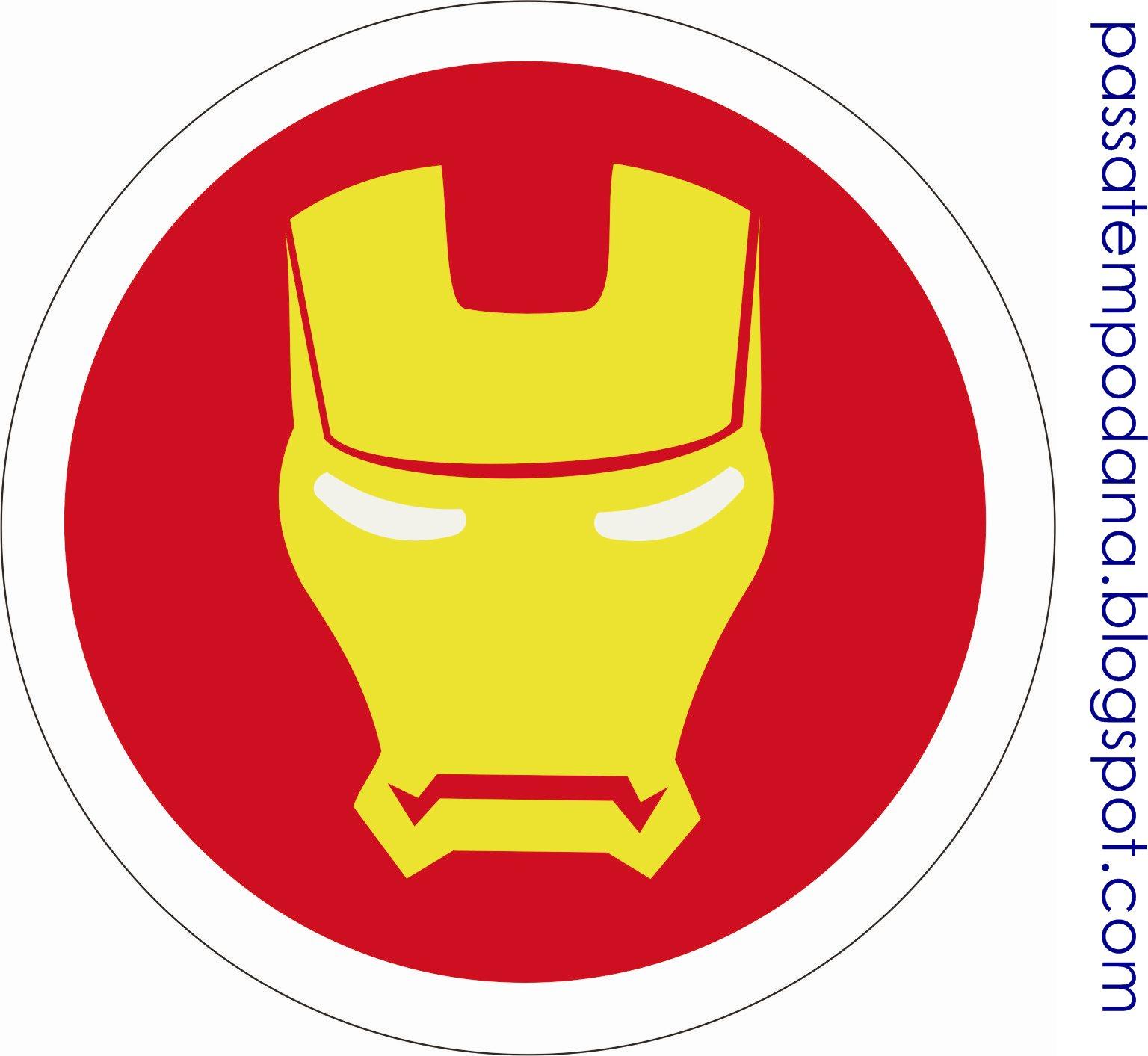 passatempo da ana kit os vingadores printable superman logo black and white printable superman logo images