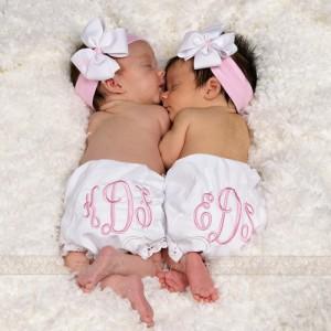 Nama Bayi Awalan Huruf E Terkini Dan Artinya