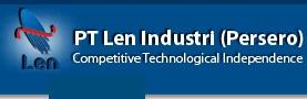 Info Lowongan Kerja Rekrutmen PT Len Industri (Persero) Tahun 2016