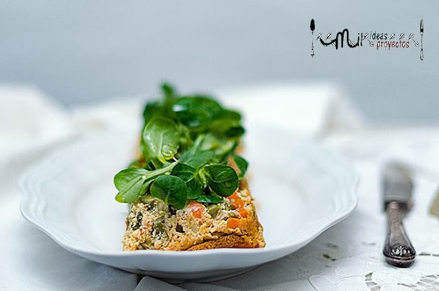 pastel-verduras1