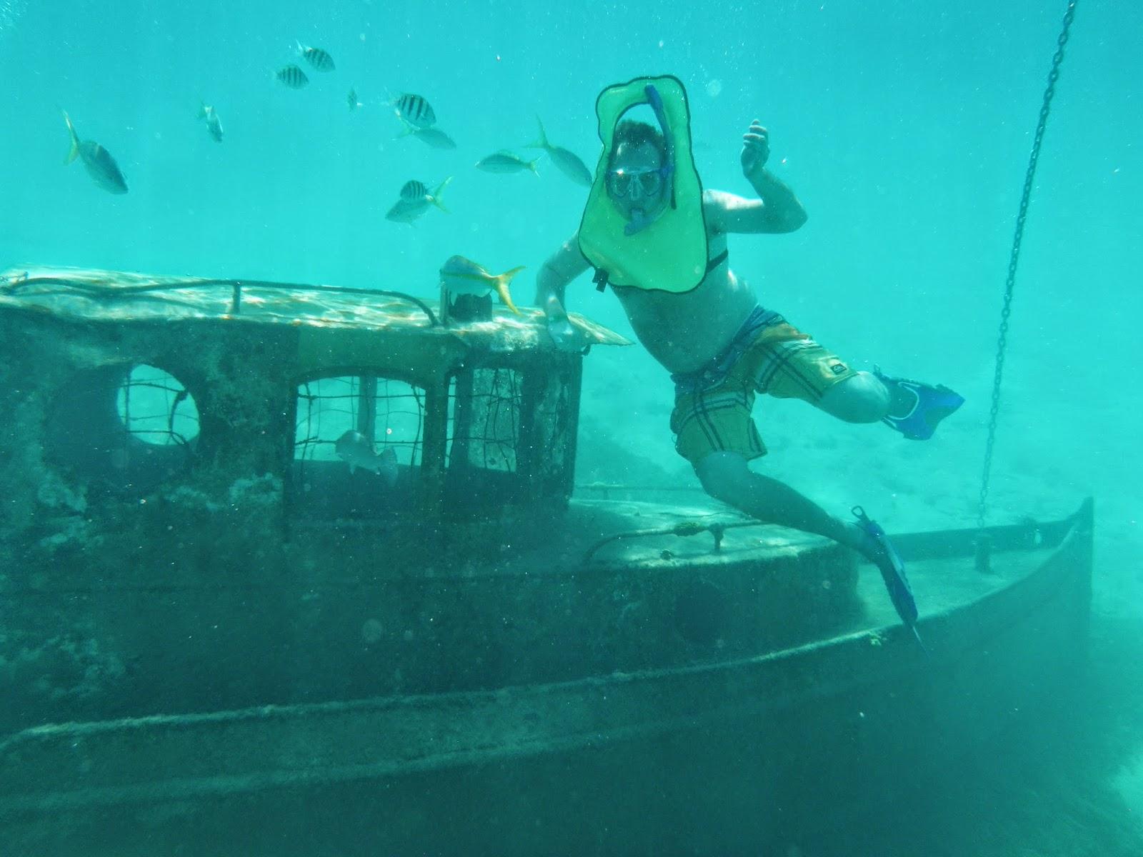 Best Castaway Cay Activities | Disney Cruise Line ... |Castaway Cay Disney Cruise Line