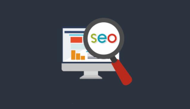 Tips Optimasi Seo Untuk Blog Baru