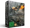 Air Conflicts Secret Wars (PC Game)