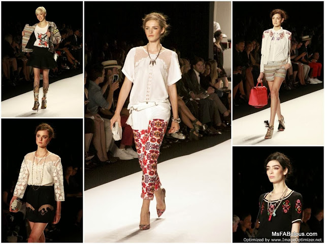 rebecca minkoff fashion