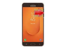 Cara Reset Hp Samsung J2 Prime 1
