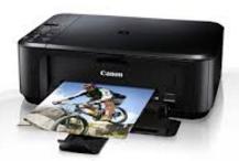 Canon Pixma MG2150 Printers Driver Download