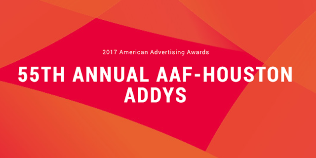 Axiom Wins 3 Addy Awards
