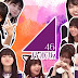 Stiker WhatsApp Nogizaka46 v.1.10 - Bahasa Indonesia