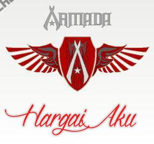 Download Lagu Armada Hargai Aku Mp3