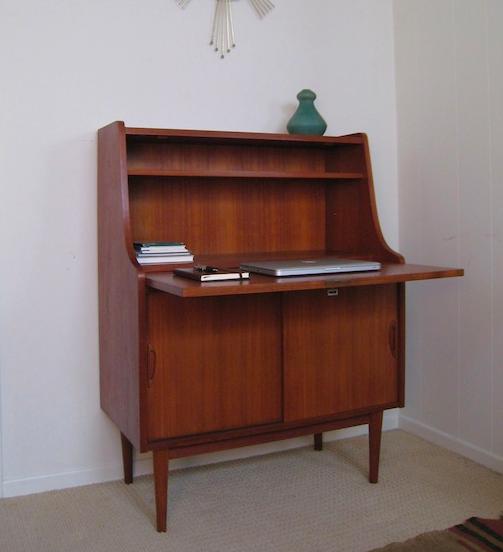Rhan Vintage Mid Century Modern Blog Craigslist Love