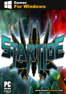 Download Startide (PC)