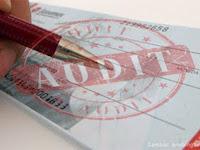 Pemeriksaan (Audit) Surat Berharga dan Investasi
