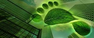 Pembangunan yang Berwawasan Lingkungan