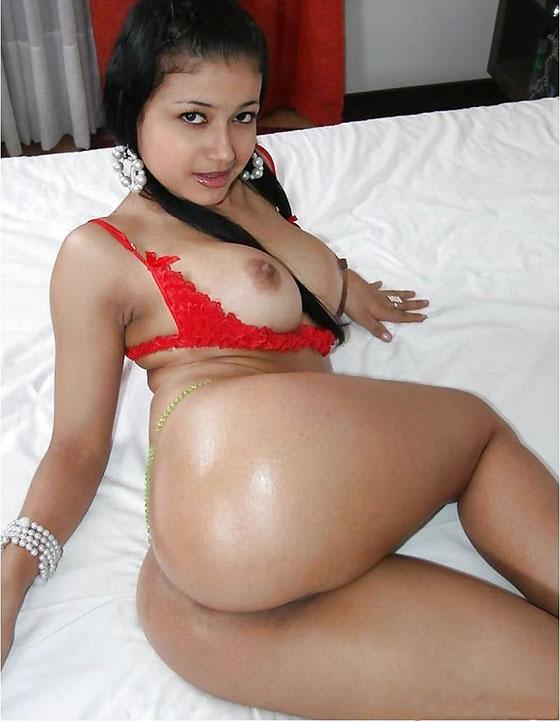 Desi Aurat Ki Nangi Xxx Porn Photo