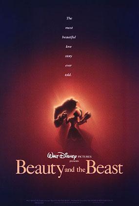 Beauty And The Beast 1991 - Người Đẹp Và Quái Vật [hd]