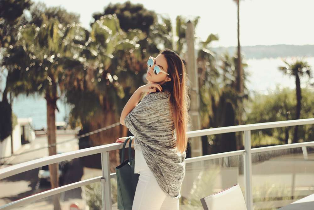 aimerose fashion blog french riviera cote d'azur