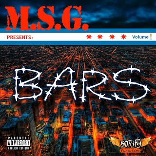 MP3 download Various Artists - M.S.G. Bars, Vol. 1 iTunes plus aac m4a mp3