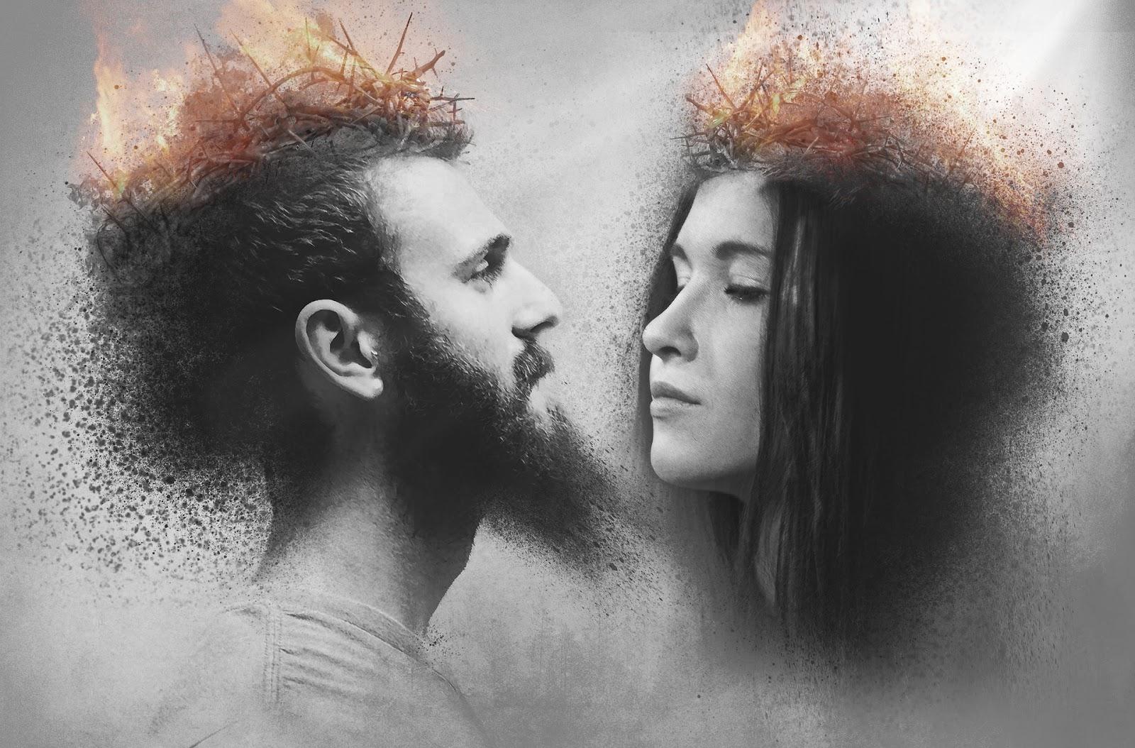 Love Breakup के 27 कारण -  Main Reasons for Love Breakup in Hindi
