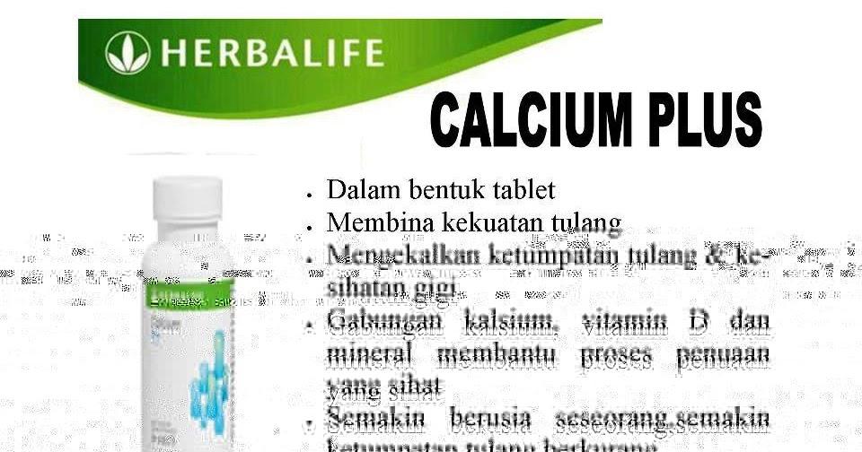 Tag: Susu Penambah Tinggi Badan Usia 17 tahun keatas