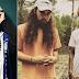 Lil Peep sugere colaboração com o $UICIDEBOY$