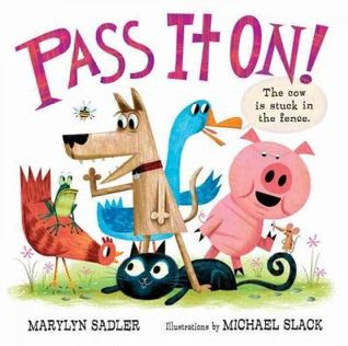 https://www.goodreads.com/book/show/13277796-pass-it-on