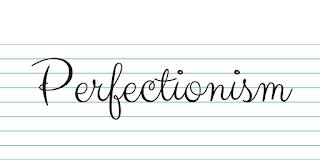 perfectionism-www.healthnote25.com