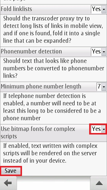 Advantages and disadvantages of cell phones essay - Writing