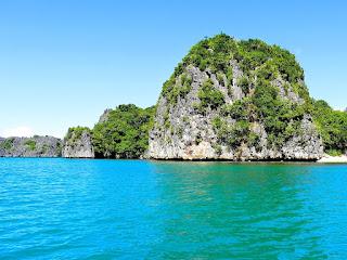 04 Palawan Island - Filipinas