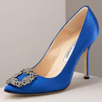 Zapatos de moda para  Graduacion