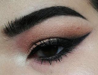 Soft Glam Makeup Palette Natural Love Too Faced