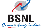 Bsnl Landline Plans In Jammu and Kashmir Postpaid Unlimited And Limited Calling