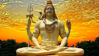 Lord Shiva Images and HD Photos [#39]
