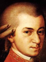 A Little Night Music by Mozart Eine Kleine Classical Sheet Music for flute, violin, alto sax, baritone sax, viola, clarinet, cello, bassoon, trumpet, soprano sax,...